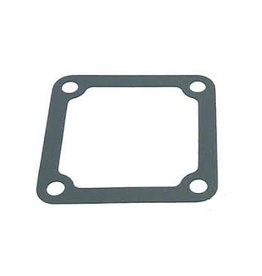 Mercruiser End cap gasket 27-480431