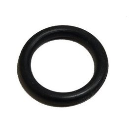 Mercruiser/OMC O-Ring (25-48171, 202893)