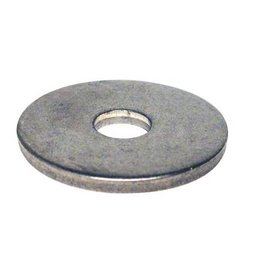 Mercruiser Washer (12-46765)