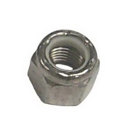 Mercruiser/OMC LOCK NUT (11-82671013, 552938)