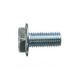 Mercruiser SCREW R/MR/ALPHA ONE GEN. I, II/BRAVO (10-85486)