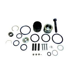 Mercruiser POWER TRIM CYLINDER OVERHAUL KIT ALPHA ONE GEN. II (87399A3)