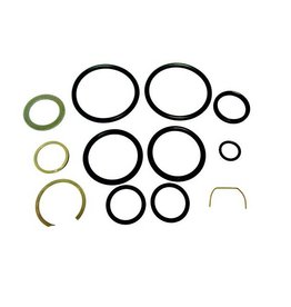 Mercruiser POWER TRIM SEAL KIT ALPHA ONE GEN. II, BRAVO (25-87400A2)