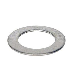 Mercruiser WASHER ALPHA ONE GEN. II (12-815952)