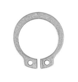 Mercruiser Retaining Ring BRAVO (53-805272)