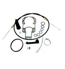 Mercruiser SHIFT CABLE ASSY KIT MC1/R/MR/ALPHA ONE GEN. I, II