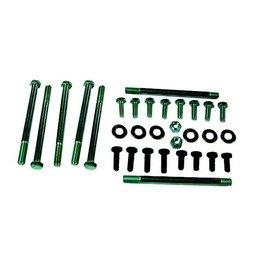 Mercruiser Mounting bolt kit