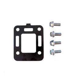 Mercruiser Manifold Gasket & Bolt Kit