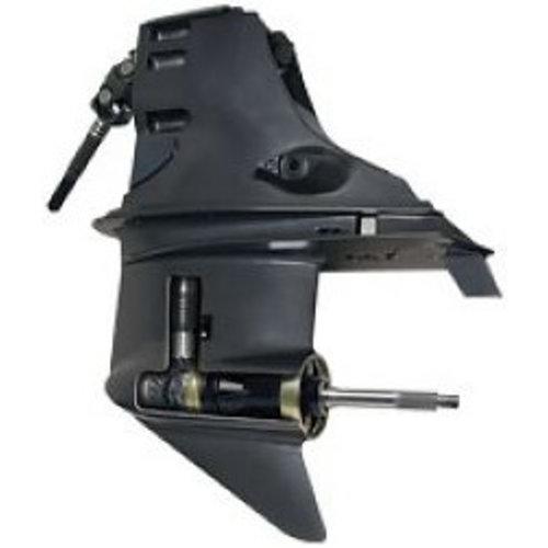 OMC Cobra staartstuk / sterndrive / transom  onderdelen