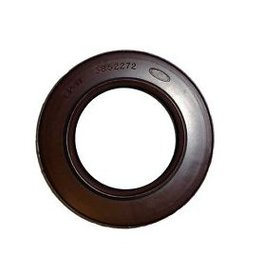 OMC/Volvo Oil Seal (3852272)