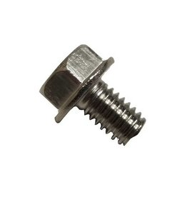 OMC/Volvo SCREW (3852568)
