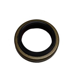 OMC/Volvo Oil Seal (3853474, 3858303, 3863090)