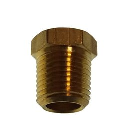 Mercruiser Pipe Plug (22-328022)