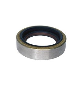 OMC/Volvo Rear Seal (382548, 3852548, 911785)