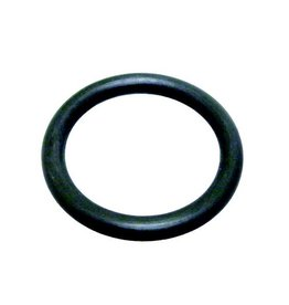 Mercruiser/OMC/Volvo O-Ring (125017, 25-23145, 302450, 302540)
