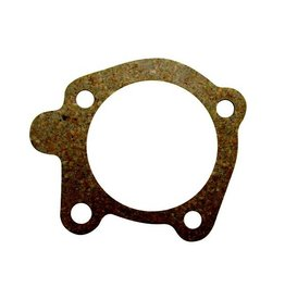 Johnson / Evinrude / OMC ELECTRIC SHIFT GASKET 400-800 (316499, 323338)