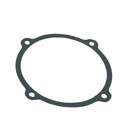 OMC GASKET 400-800 (308799)
