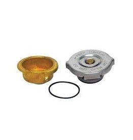 Mercruiser Fitting Kit Filler Hole 22-13234A1