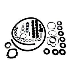 Volvo/OMC Transom Sealing Kit (3854270, 3858631)