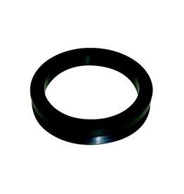 Volvo Ring (Spline) (839195)