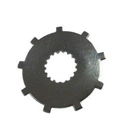Volvo Prop Lock Tab Washer (897367)