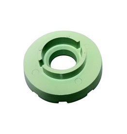Volvo/OMC Prop Spacer Washer (854047, 854077, 851261, 0509215)