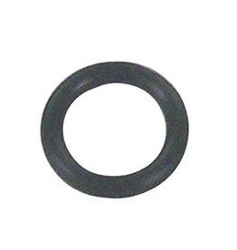 Volvo O-Ring for Dipstick (955974)