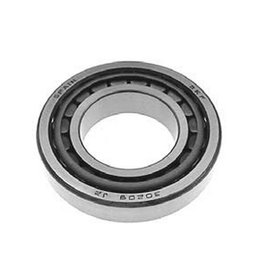 OMC/Volvo Roller Bearing (11044, 3854482)