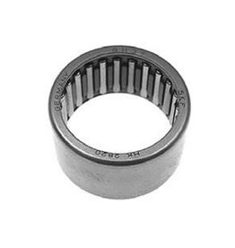 Volvo Needle Roller Bearing (183272, 0183272)