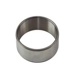 Volvo/OMC Sealing Ring (184683, 0184683)