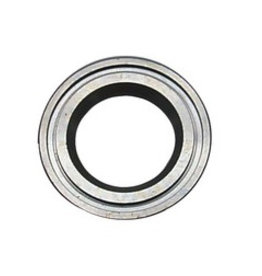 Volvo/OMC Sealing Ring (for 280, 290, SP, DP) (832675, 0509059)