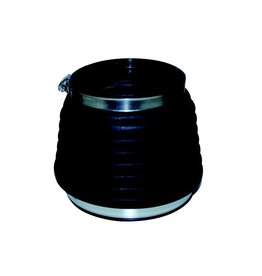 Volvo U-Joint Bellows (876294)
