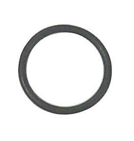 Volvo O-Ring (955989)
