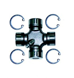 Volvo Gear Spider 290 (865493A01, 865496A01, 865510T, 865511T, 3860232, 854619)