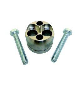Volvo Pivot Pin (851263, 852705)