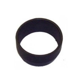Volvo Ring (3853424, 0778271, 0915051)