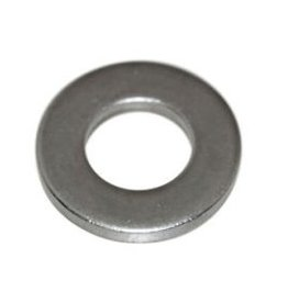 Volvo WASHER (3852573)