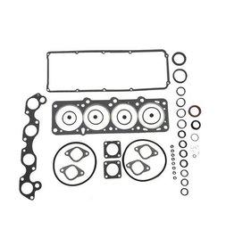 Mercruiser 502 Engine Wiring Diagram in addition Volvo Penta Schematic Parts Diagram moreover Page3 likewise  as well Volvo Penta Engine Diagram. on volvo marine fuel pump