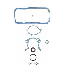 Volvo CONVERSION GASKET SET 5.0 Fi (220 hp); 5.0FL (190 hp); 215 (215 hp); 220 (220 hp); 225 (225 hp)