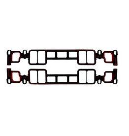 Mercruiser/Volvo/General Motor Intake Gasket Set (27-807473A1, 3857662)