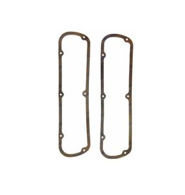 Volvo/OMC VALVE COVER GASKET SET  FORD 302, FORD 351