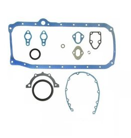 Mercruiser/Volvo/OMC Conversion gasket kit