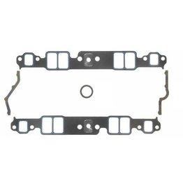 Mercruiser/Volvo/OMC/General Motor Intake Gasket Set (856365)