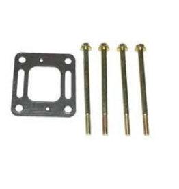 Mercruiser Bolts & Elbows Gasket Kit (REC53400)