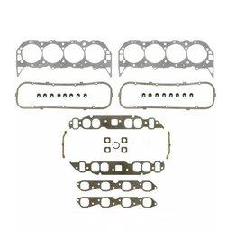 Mercruiser/Volvo/General Motors Cylinder Head Gasket Set Gen V & VI exc. H.O.or EFI (FEL17242)