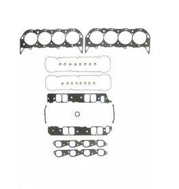 Mercruiser/Volvo/General Motors Cylinder Head Gasket Set Gen V only EFI (FEL17280)