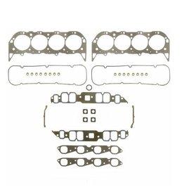 Mercruiser/Volvo/General motors Cylinder head gasket set Gen V only H.O.