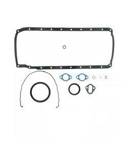 Mercruiser/Volvo/General Motors Conversion Gasket Set (27-845628)