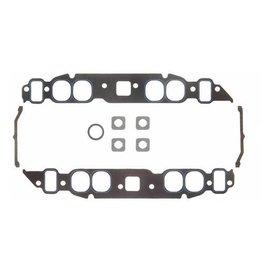 Mercruiser/Volvo/General Motors Intake Gasket Set (27-65184, 856616)