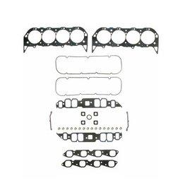 Mercruiser/Volvo/General motors OMC Cylinder head gasket set Gen V exc. EFI